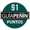GUIA PEÑIN 91