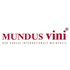 logo_mundusvini-1