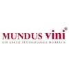 logo_mundusvini