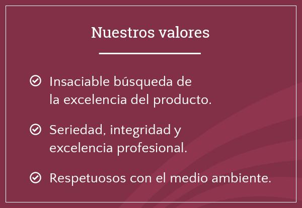 pazo-valores_ESP