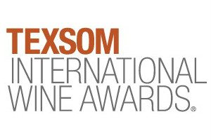 TEXSOM-int-wine-awards