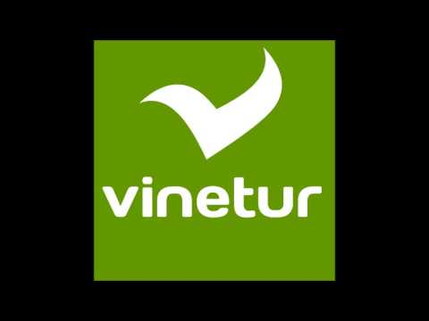 Vinetur