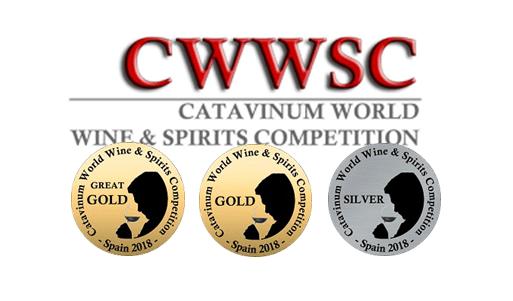 logo-catavinum-2018