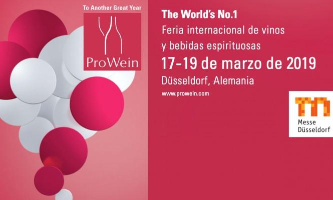 ProWein2019