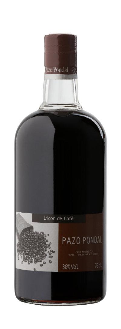 licordecafe