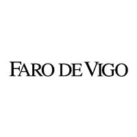 banner-faro-de-vigo-1000x500