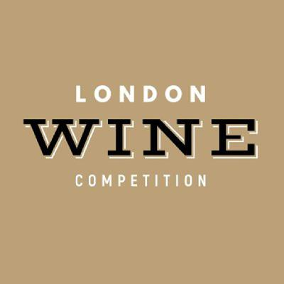 1004180_2_2018-london-wine-competition_400