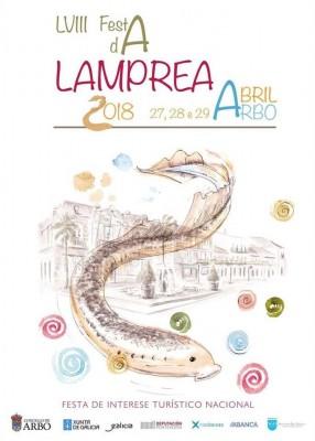 lviii-festa-da-lamprea-arbo_img23n1t0