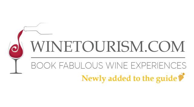winetourism.com_logo-1000x557