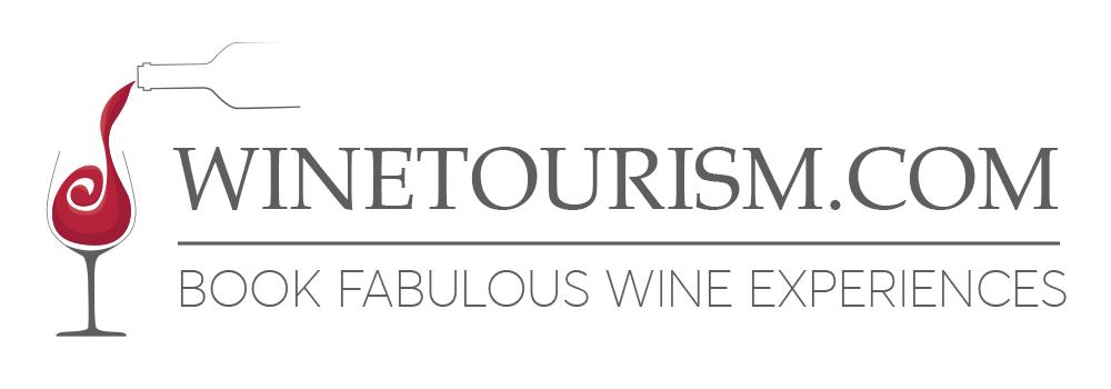 Attachment_Winetourism_Logo